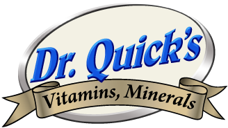 Dr. Quick's